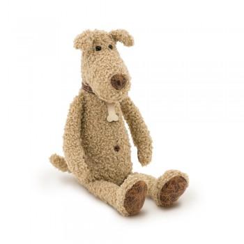 """Terrier """"Bobby"""" 20-34 cm"""