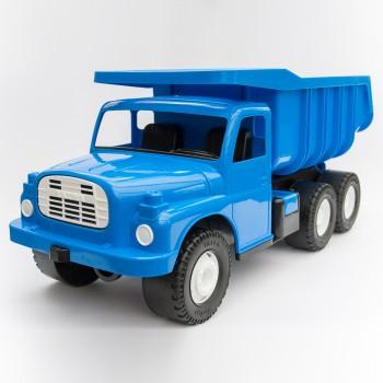 TATRA 148 Kipper 72cm blau
