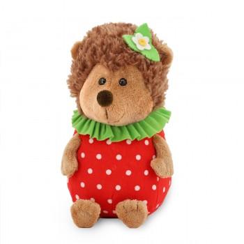 IGEL als Erdbeere 20-25cm