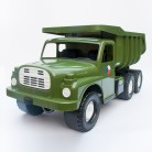 TATRA 148 Kipper <br/> 72cm olivgrün