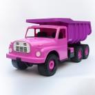 TATRA 148 Kipper 72cm pink