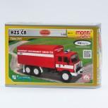 TATRA 815 Feuerwehr 1:48 MS74