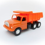 TATRA 148 Kipper 30cm orange